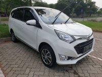 Jual Di jaul mobil Daihatsu sigra 1.2 R tahun 2019