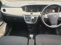 Di jaul mobil Daihatsu sigra 1.2 R tahun 2019 (mobilbekastgr_20200626_161118_6.jpg)