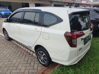 Di jaul mobil Daihatsu sigra 1.2 R tahun 2019 (mobilbekastgr_20200626_161118_5.jpg)