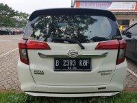 Di jaul mobil Daihatsu sigra 1.2 R tahun 2019 (mobilbekastgr_20200626_161118_3.jpg)