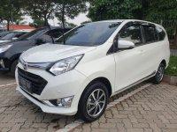 Di jaul mobil Daihatsu sigra 1.2 R tahun 2019 (mobilbekastgr_20200626_161118_0.jpg)
