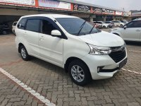 Jual Di jaul mobil Daihatsu Xenia R 1.3 R MT tahun 2018