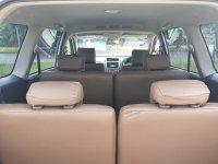 Di jaul mobil Daihatsu Xenia R 1.3 R MT tahun 2018 (mobilbekastgr_20200626_162618_7.jpg)
