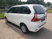 Di jaul mobil Daihatsu Xenia R 1.3 R MT tahun 2018 (mobilbekastgr_20200626_162618_5.jpg)