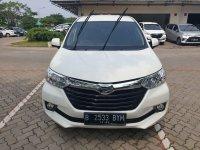 Di jaul mobil Daihatsu Xenia R 1.3 R MT tahun 2018 (mobilbekastgr_20200626_162618_1.jpg)