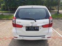 Di jaul mobil Daihatsu Xenia R 1.3 R MT tahun 2018 (mobilbekastgr_20200626_162618_4.jpg)