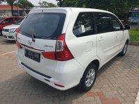 Di jaul mobil Daihatsu Xenia R 1.3 R MT tahun 2018 (mobilbekastgr_20200626_162618_3.jpg)