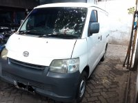 Gran Max: Daihatsu Blindvan 2012 (Blindvan05.jpg)