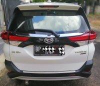 Terios: (Hampir Mint) Daihatsu T (WhatsApp Image 2020-06-26 at 17.17.15.jpeg)