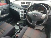 Di jaul mobil Daihatsu sirion 1.3 MT tahun 2017 (mobilbekastgr_20200627_150835_6.jpg)