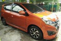 Dijual Cepat Daihatsu Ayla 1.2 R Deluxe Automatic 2019 (IMG_20200628_103105.jpg)