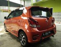 Dijual Cepat Daihatsu Ayla 1.2 R Deluxe Automatic 2019 (IMG_20200628_103139.jpg)