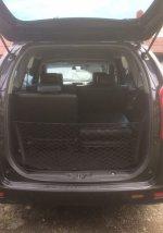 Daihatsu xenia 2016 mulus (IMG_20200618_001403.jpg)
