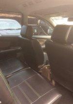 Daihatsu xenia 2016 mulus (IMG_20200618_001353.jpg)