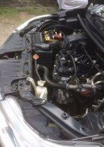 Daihatsu xenia 2016 mulus (IMG_20200618_001343.jpg)