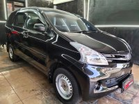 Daihatsu Xenia 1.0 M Manual 2014 Hitam (IMG_20200630_152517.jpg)