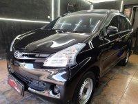 Daihatsu Xenia 1.0 M Manual 2014 Hitam (IMG_20200630_152509.jpg)