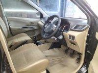 Daihatsu Xenia 1.0 M Manual 2014 Hitam (IMG_20200630_152543.jpg)