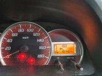 Daihatsu Xenia 1.0 M Manual 2014 Hitam (IMG_20200630_152609.jpg)