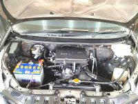 Daihatsu Xenia 1.0 M Manual 2014 Hitam (IMG_20200630_152633.jpg)