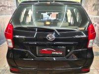 Daihatsu Xenia 1.0 M Manual 2014 Hitam (IMG_20200630_152708.jpg)