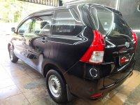 Daihatsu Xenia 1.0 M Manual 2014 Hitam (IMG_20200630_152724.jpg)