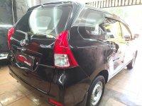 Daihatsu Xenia 1.0 M Manual 2014 Hitam (IMG_20200630_152753.jpg)