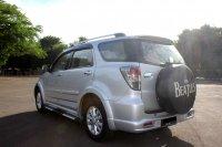 Daihatsu: TERIOS TX MANUAL SILVER 2010 (IMG_5375.JPG)