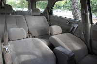 Daihatsu: TERIOS TX MANUAL SILVER 2010 (IMG_5400.JPG)