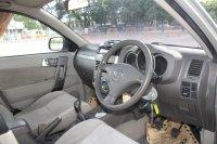 Daihatsu: TERIOS TX MANUAL SILVER 2010 (IMG_5403.JPG)