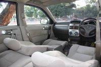 Daihatsu: TERIOS TX MANUAL SILVER 2010 (IMG_5406.JPG)