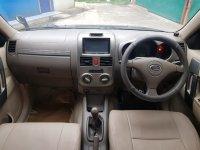 Daihatsu Terios 1.5 TX MT 2010,Pilihan Hemat Untuk Bertualang (WhatsApp Image 2020-06-22 at 19.59.14.jpeg)