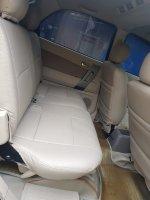 Daihatsu Terios 1.5 TX MT 2010,Pilihan Hemat Untuk Bertualang (WhatsApp Image 2020-06-22 at 19.59.14 (1).jpeg)