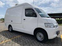 Daihatsu: Gran Max Moko Toko 1.5 AC PS 2015 (IMG_2212.JPEG)