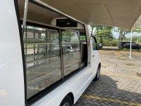 Daihatsu: Gran Max Moko Toko 1.5 AC PS 2015 (IMG_2220.JPEG)