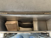 Daihatsu: Gran Max Moko Toko 1.5 AC PS 2015 (IMG_2226.JPEG)
