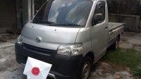 Daihatsu Gran Max Pick Up: JUAL Pick Up Grand Max 2015 1500 CC (IMG_7068.JPG)
