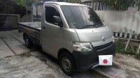 Daihatsu Gran Max Pick Up: JUAL Pick Up Grand Max 2015 1500 CC (IMG_7064.JPG)