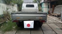Daihatsu Gran Max Pick Up: JUAL Pick Up Grand Max 2015 1500 CC (IMG_7067.JPG)