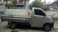 Daihatsu Gran Max Pick Up: JUAL Pick Up Grand Max 2015 1500 CC (8dfa3684-f9fe-4768-ade9-bc9af1792896.JPG)