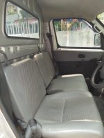 Daihatsu Gran Max Pick Up: JUAL Pick Up Grand Max 2015 1500 CC (9f664dc2-291b-45bf-8717-379249df54f6.JPG)