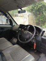 Daihatsu Gran Max Pick Up: JUAL Pick Up Grand Max 2015 1500 CC (a1009bca-315f-40cc-8dbf-f6ece8ec1ab0.JPG)