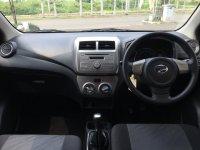 Daihatsu Ayla X MT 2015 Bekas (WhatsApp Image 2020-07-12 at 20.53.47.jpeg)
