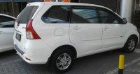 Daihatsu: Di jual cepat Xenia R1.3 thn 2013, putih mulus