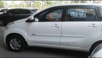 Daihatsu: Di jual cepat Xenia R1.3 thn 2013, putih mulus (Screenshot_20200713-094642_1.jpg)