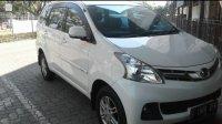 Daihatsu: Di jual cepat Xenia R1.3 thn 2013, putih mulus (Screenshot_20200713-094649_2.jpg)