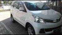 Daihatsu: Di jual cepat Xenia R1.3 thn 2013, putih mulus (Screenshot_20200713-094649_1.jpg)