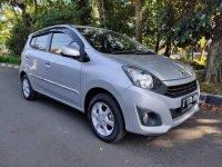 Daihatsu: Ayla X manual 2019 Mulus terawat apik//CashKredit (FB_IMG_1594472552743.jpg)