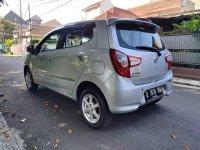 Daihatsu: Ayla X manual 2019 Mulus terawat apik//CashKredit (FB_IMG_1594472570714.jpg)