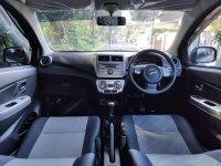 Daihatsu: Ayla X manual 2019 Mulus terawat apik//CashKredit (FB_IMG_1594472582149.jpg)